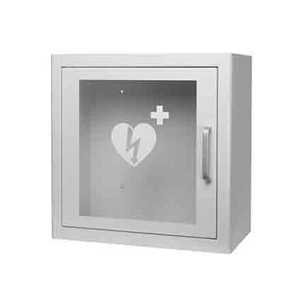 ARKY-INDOOR-White-Cabinet-front-stickered_new