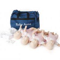Baby-anne-4-pak-300x199
