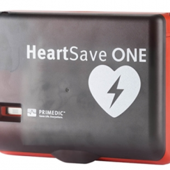 Heartsave-one-hjertestarter-300x244