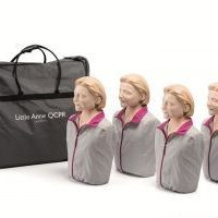 Lille-Anne-QCPR-4-pack-300x200
