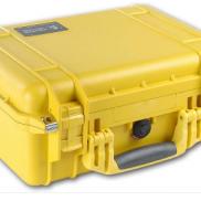 Peli-AED-kuffert-300x182