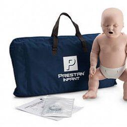 Prestan-spædbarn-300x253