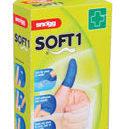 Soft-1-plaster