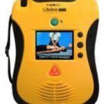 defibtech-lifeline-view-aed-e1535118502747